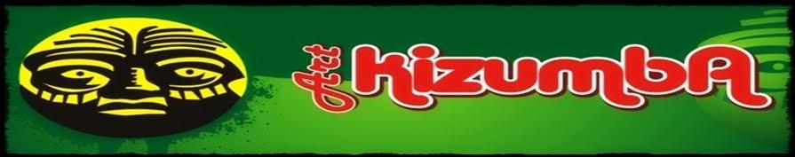 Art'kizumba