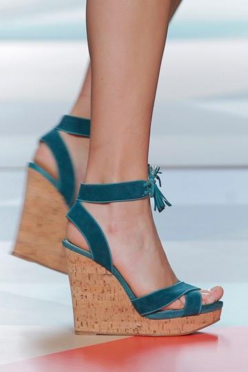 ailanto-Elblogdepatricia-shoes-zapatos-calzado