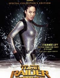 Lara Croft Tomb Raider: The Cradle Of Life | Bmovies