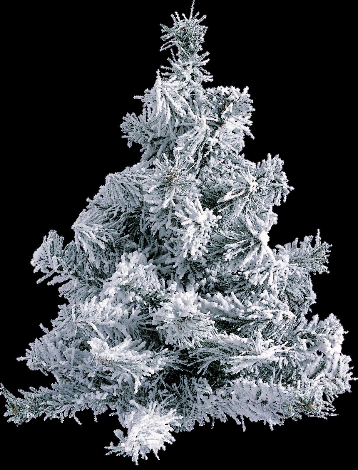 Feliz a o nuevo 2013 happy new year 2013 decoraci n - Arbol navidad nieve ...
