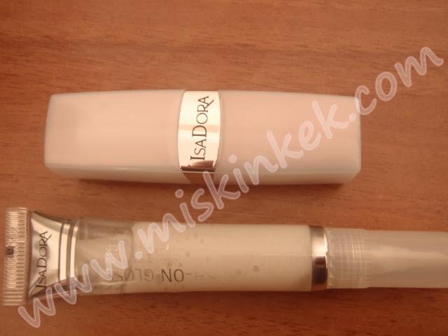 isadora-kozmetik-ruj-lipgloss