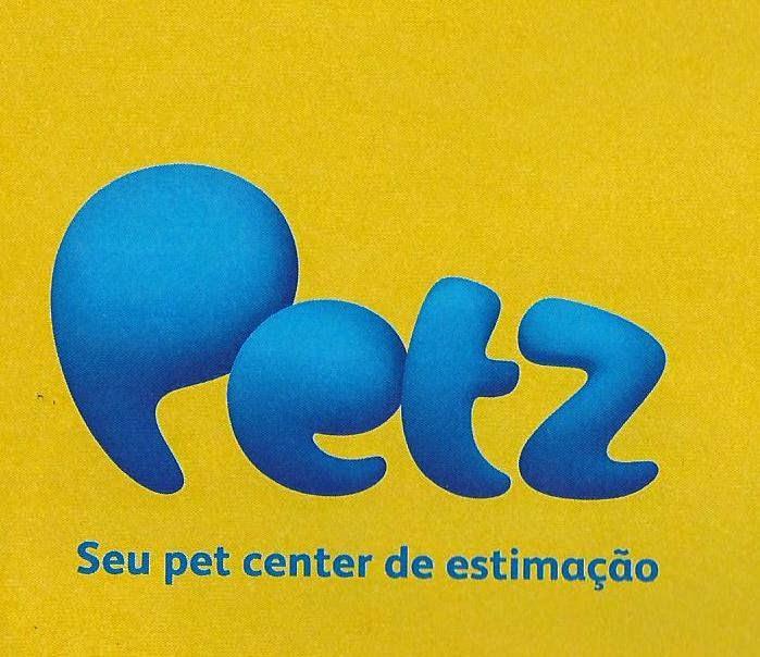 pet center marginal muda de nome e inaugura primeira loja conceito petz em s o paulo falando. Black Bedroom Furniture Sets. Home Design Ideas