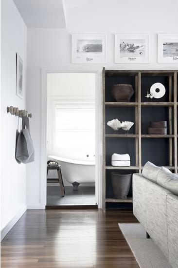 la petite fabrique de r ves beach house. Black Bedroom Furniture Sets. Home Design Ideas