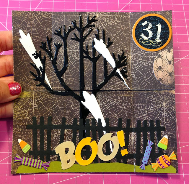 cute-fun-halloween-infinity-never-ending-card