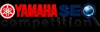 Kontes SEO Yamaha Terbaru