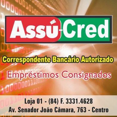 Assú-Cred