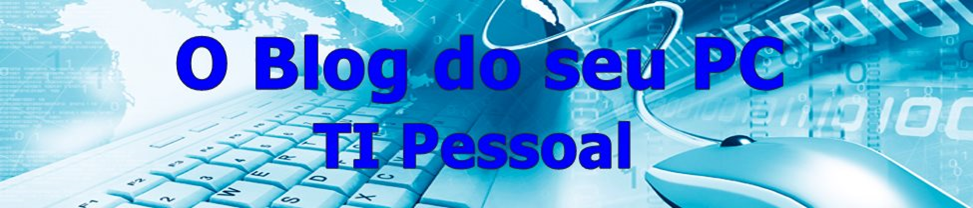 BlogPC