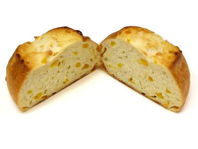 マンゴーとバニラのパン(MANGUE VANILLE) | MAISON KAYSER(メゾンカイザー)