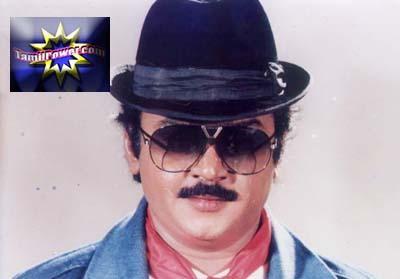 Vijaykanth 5