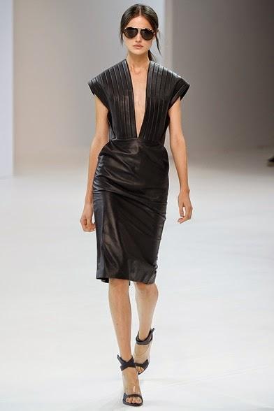 платье от Porshe Design