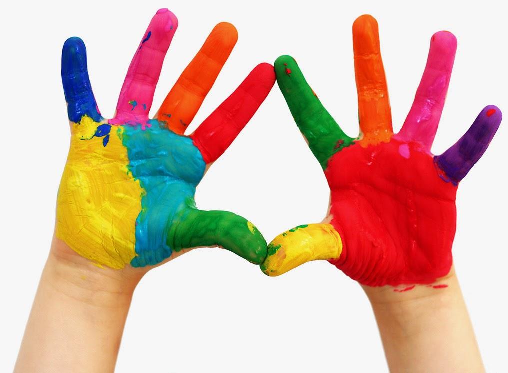 Karakter Manusia Berdasarkan Warna Kesukaan yang Diminatinya