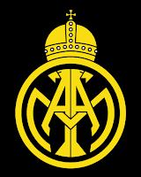 Братство је саоснивач и члан АМА