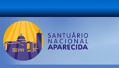 Santuario Nacional de Aparecida