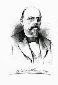 J.M FERNANDEZ COLAVIDA