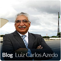 Blog Luiz Carlos Azedo