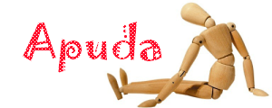 apuda