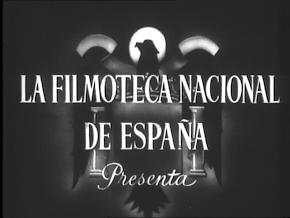 Indice de Filmografias de Actores, Presentadas en nuestros Blog
