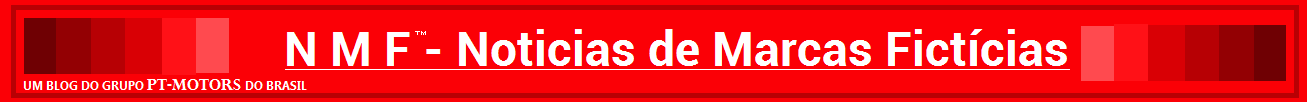 NMF-Notícias de Marcas Ficticias