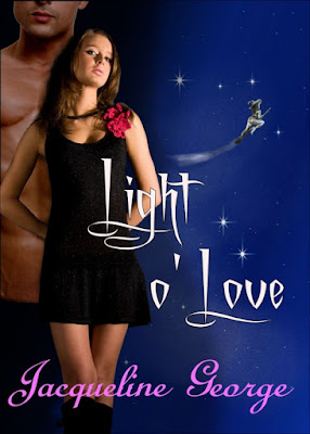 Light o' Love