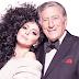 TRADUCCIÓN: Nueva entrevista de Lady Gaga para 'H&M Life'