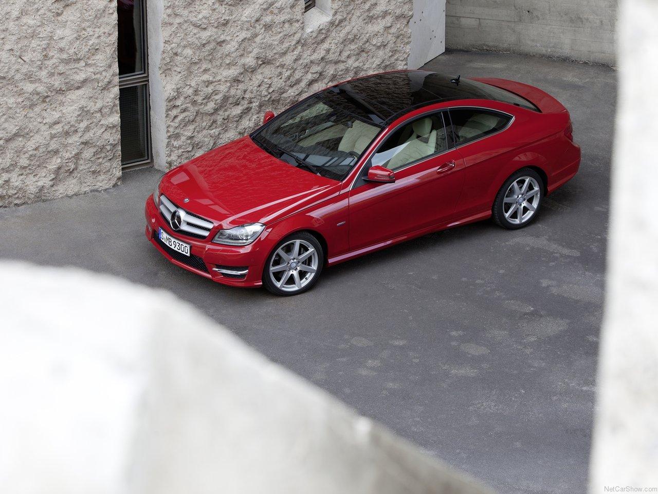 http://2.bp.blogspot.com/-IHd6mFz8HX4/TV_mdQCb3iI/AAAAAAACJmA/YLEyiNpcRgk/s1600/Mercedes-Benz-C-Class_Coupe_2012_1280x960_wallpaper_09.jpg