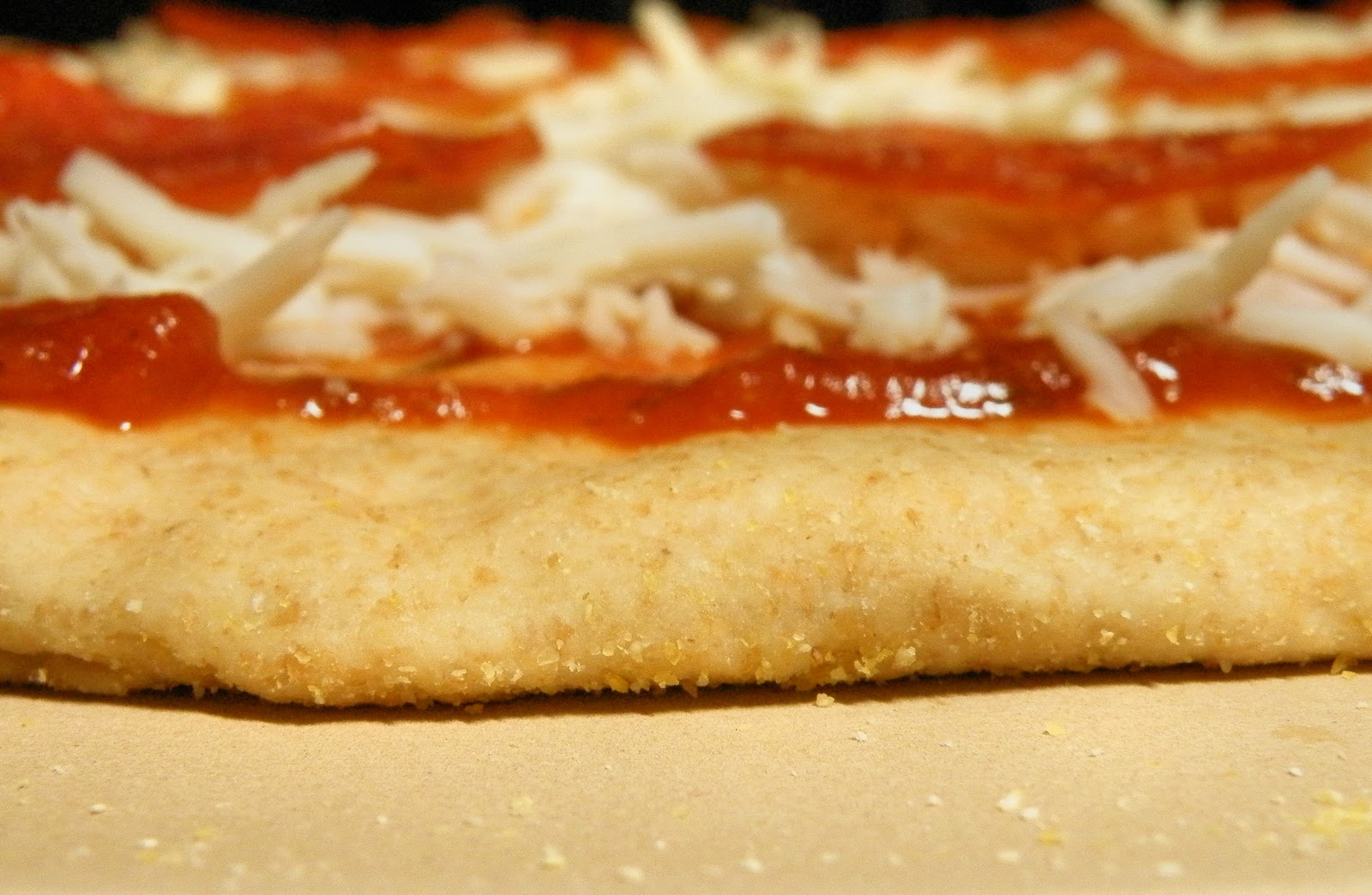 pizza crust jay s signature pizza crust jay s signature pizza crust ...