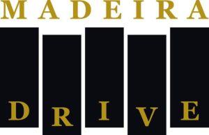 Madeira Drive