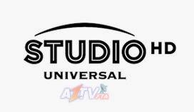 Studio Universal HD