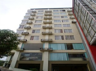 Hotel Murah Dekat Unhas Makassar - Lynt Hotel