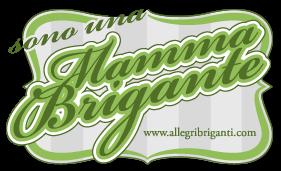 Allegri Briganti