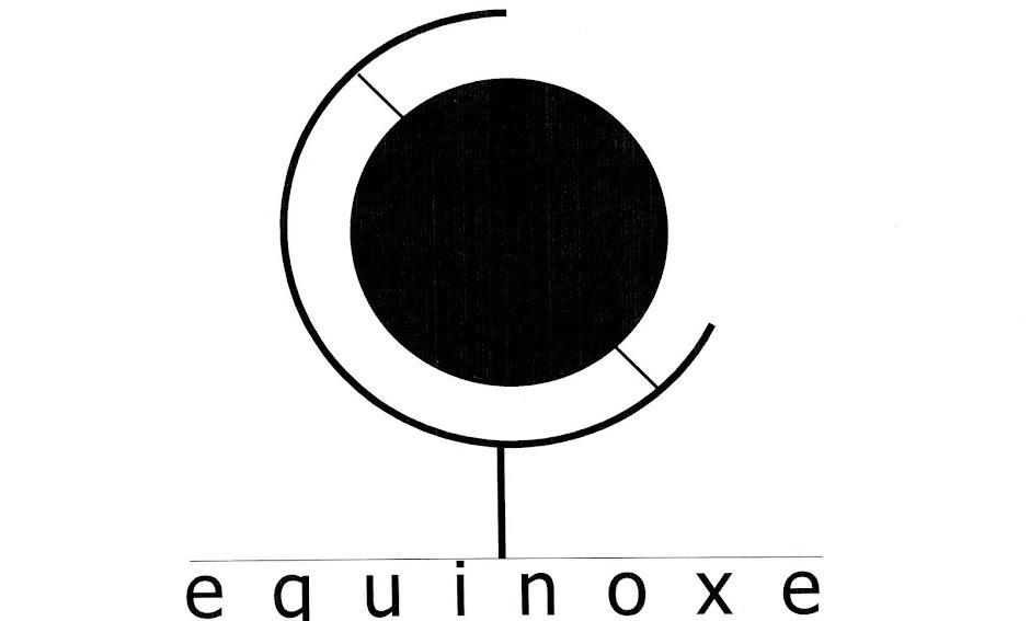 EQUINOXEBOOKS