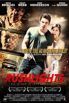 Rushlights – DVDRIP SUBTITULADO