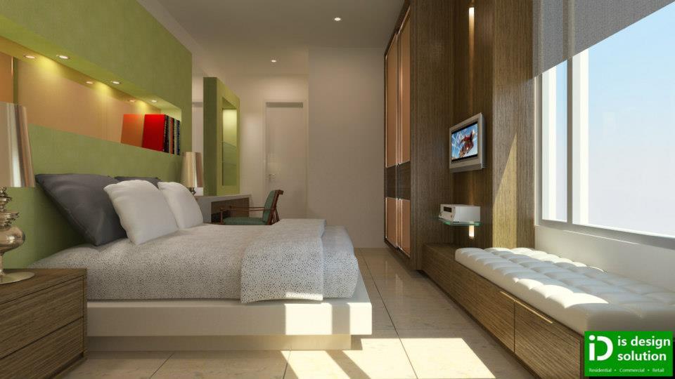 Is design solution master bedroom 2012 for Master bedroom designs 2012