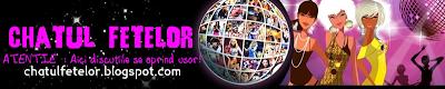 O lista cu canale de chat din Romania Chatul%2Bfetelor%2B%25283%2529
