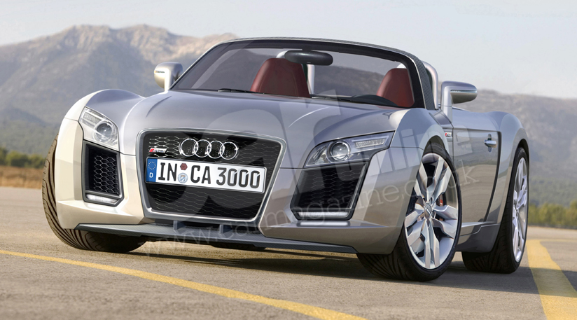 Audi Sport Cars Audi Cars Photos Best Collection In The World - Best audi car model