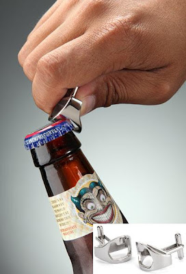  16 Creative and Cool Bottle Openers (16) 6