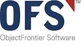 object frontier software company images