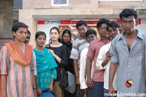 tamil movies kalloori full movie