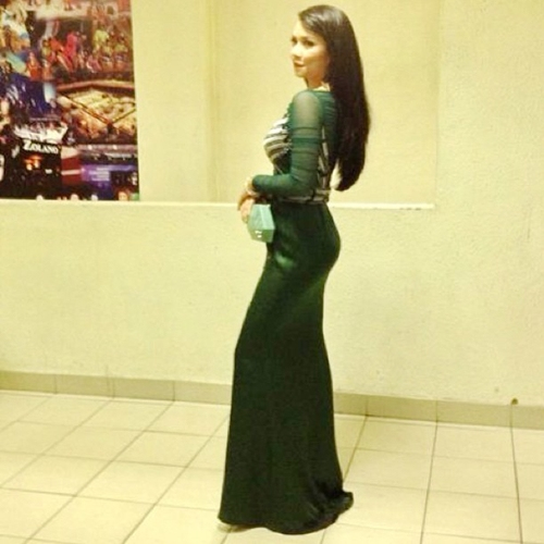 Nora danish sexy body certainly. opinion