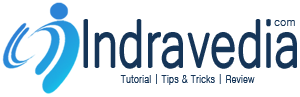 Indravedia Blog