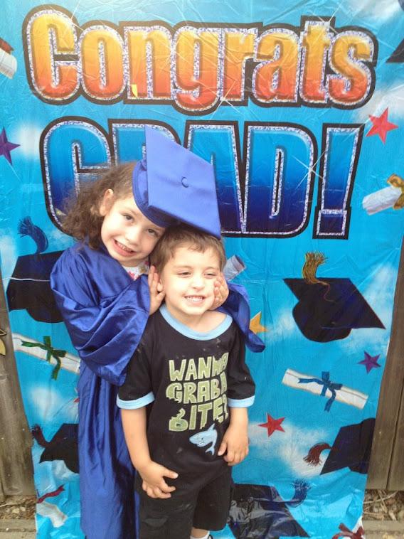 Ally e Ryan