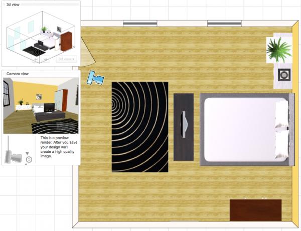 House Decorating Software house decorating program. fabulous interior design largesize make