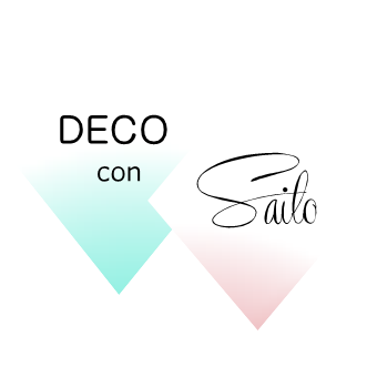 Deco con Sailo - decoblog