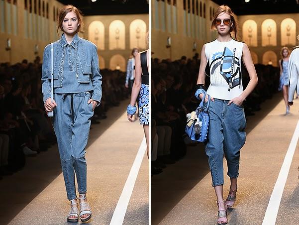 Milan Fashion Week_Fendi show-1
