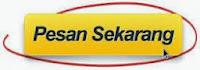 http://caramenghilangkantumorlaring.blogspot.com/2013/10/cara-pemesana-obat-gold-g.html