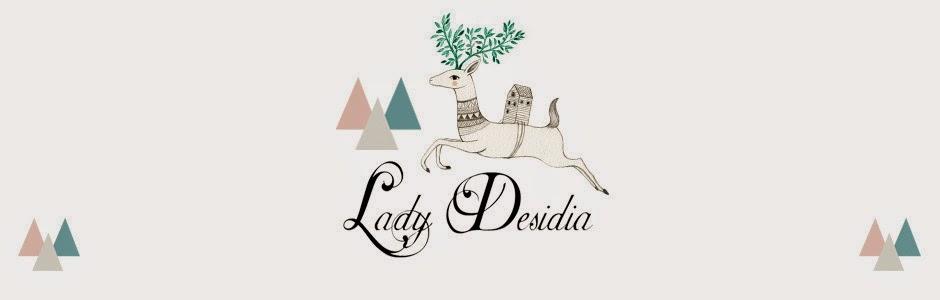 http://ladydesidia.blogspot.com.es/