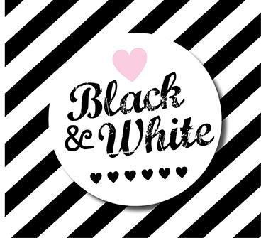 http://www.shabby-style.de/trends/black-white