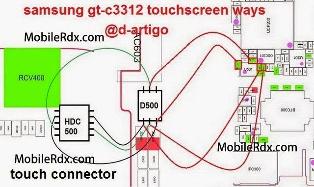 Инструкция К Телефону Samsung Gt-S5380d