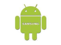 Harga HP Samsung Android September 2012