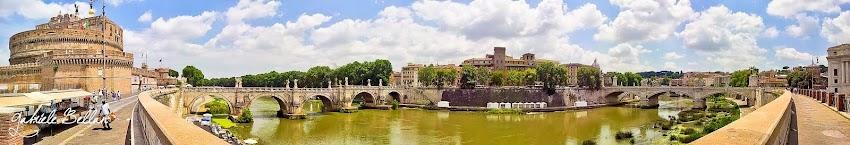 Piazza Roma B